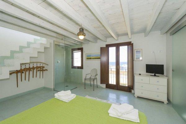 Cielomare Residence Diffuso - фото 12