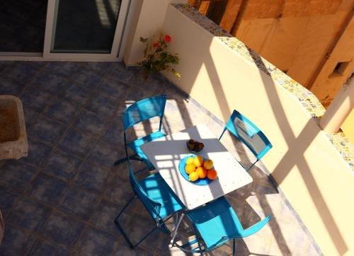 Cielomare Residence Diffuso - фото 13