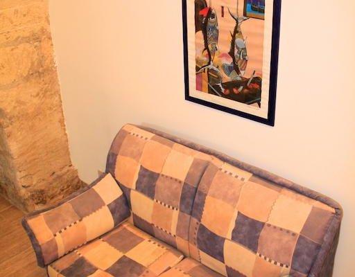 Abita Appartamenti - фото 21