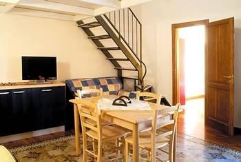 Abita Appartamenti - фото 4