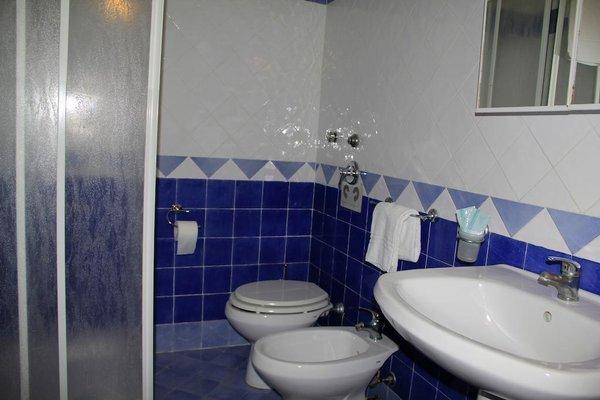 Abita Appartamenti - фото 9