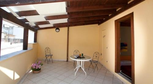 Residence Cortile Merce - фото 15