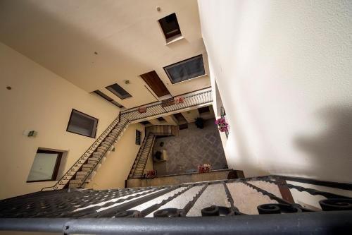 CasaTrapani B&B ed Appartamenti - фото 22
