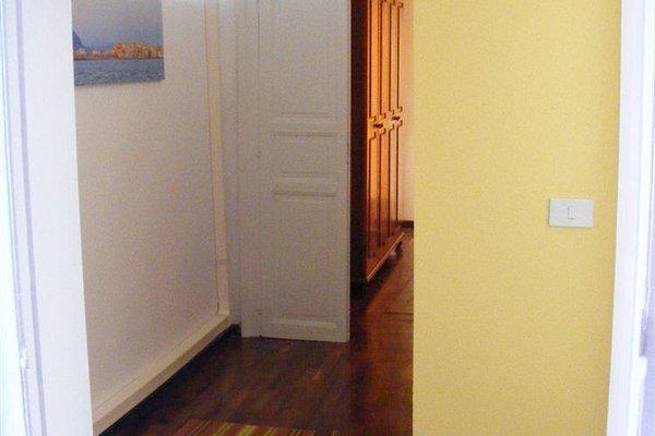 Casa Trapanese - фото 10