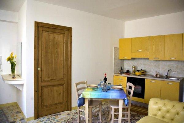 Casa Trapanese - фото 13