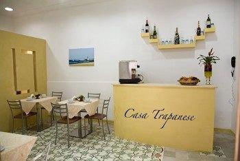 Casa Trapanese - фото 16