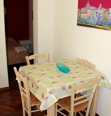 Casa Trapanese - фото 6
