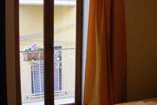 Casa Trapanese - фото 9