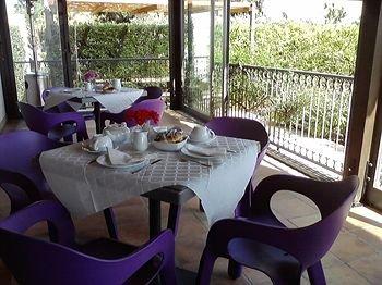 Borgo Pida - фото 3