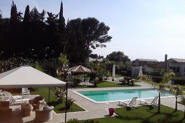 Borgo Pida - фото 5