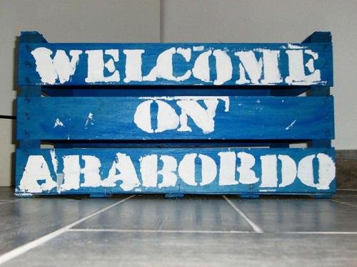 A Babordo B&B - фото 14
