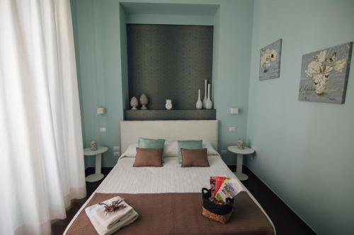 Gran Cancelliere B&B - фото 12