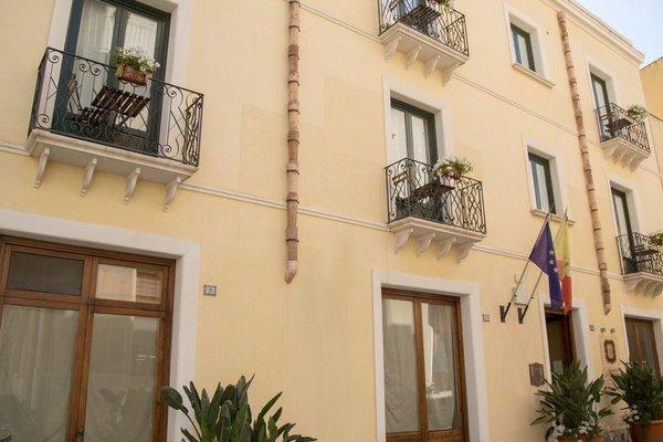 San Domenico Residence - фото 21