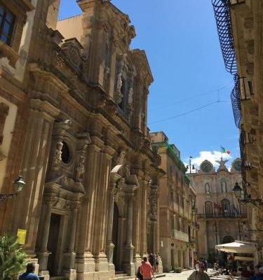 San Domenico Residence - фото 23