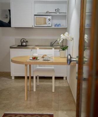 San Domenico Residence - фото 9