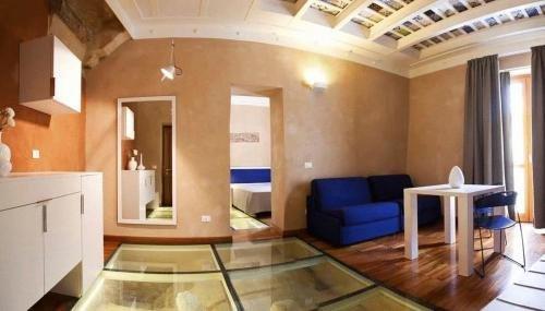 Residence La Gancia - фото 13