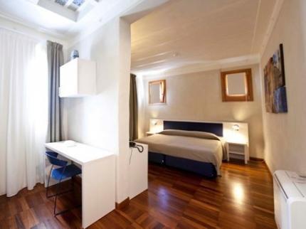 Residence La Gancia - фото 2