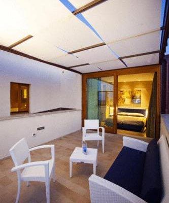 Residence La Gancia - фото 4