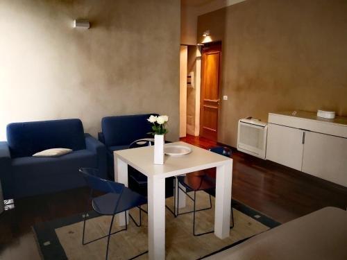 Residence La Gancia - фото 6