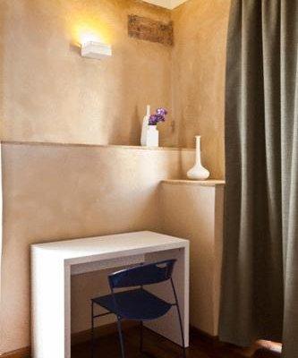 Residence La Gancia - фото 7