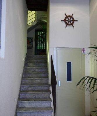 Palazzo Dei Corsari - фото 15