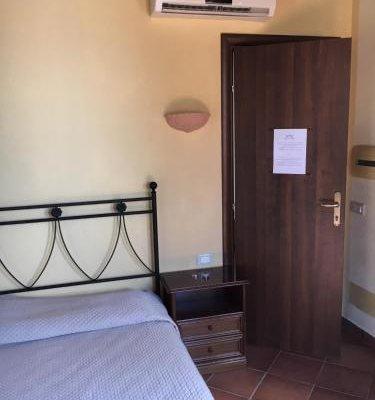 Palazzo Dei Corsari - фото 5