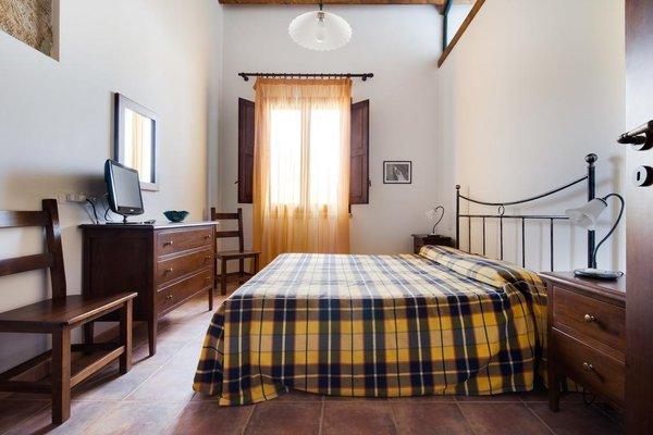 Agriturismo La Concordia - фото 6