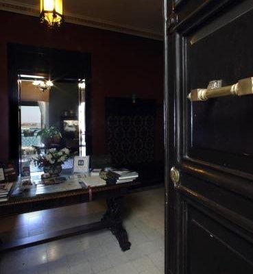Alla Marina Bed And Breakfast - фото 15
