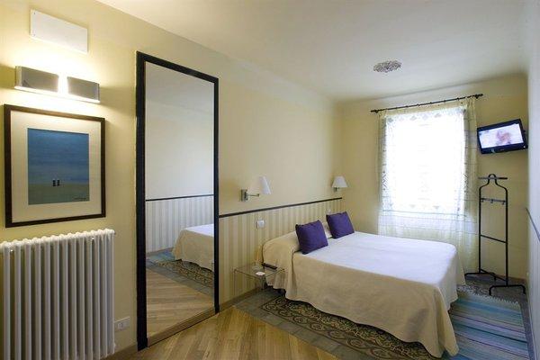 Alla Marina Bed And Breakfast - фото 2