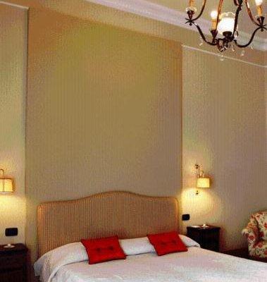 Alla Marina Bed And Breakfast - фото 9