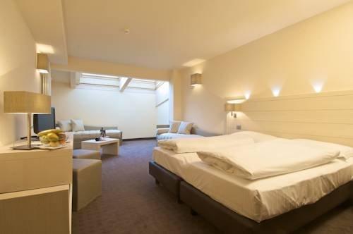 Le Blanc Hotel & Spa - фото 1