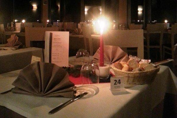 Le Blanc Hotel & Spa - фото 11