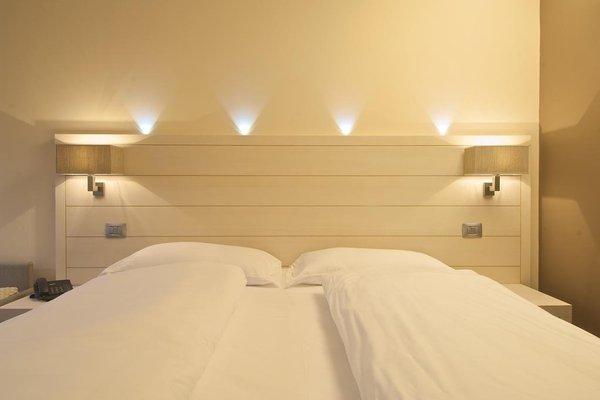 Le Blanc Hotel & Spa - фото 2