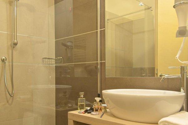 Le Blanc Hotel & Spa - фото 5