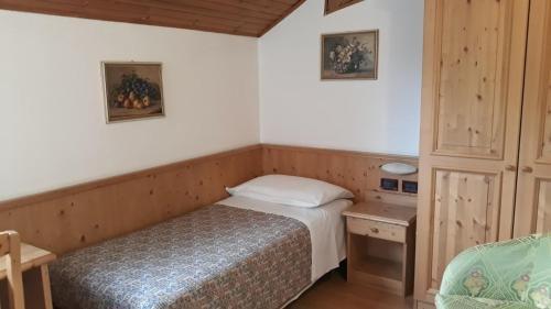 Hotel Karinhall - фото 1