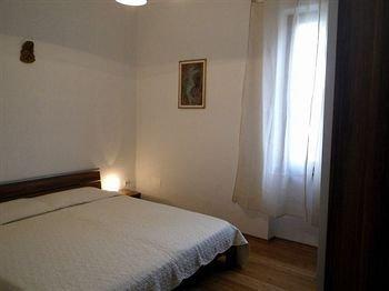 Borgo Rossi Apartments - фото 2
