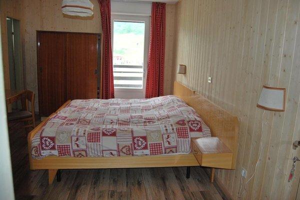 Hotel Vason - фото 50