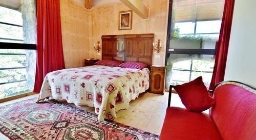 Villa Bertagnolli - Locanda Del Bel Sorriso - фото 2
