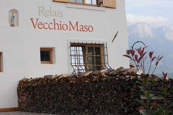 Relais Vecchio Maso - фото 19