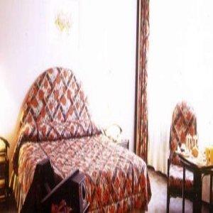 Hotel Ca' Del Galletto - фото 1