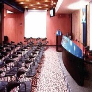 Hotel Ca' Del Galletto - фото 16