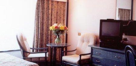 Hotel Ca' Del Galletto - фото 7