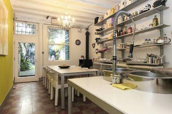 19 Borgo Cavour - фото 12