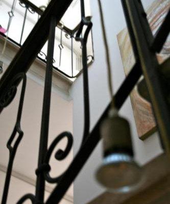 19 Borgo Cavour - фото 18