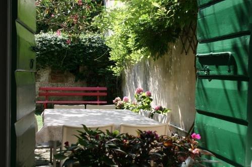 19 Borgo Cavour - фото 22