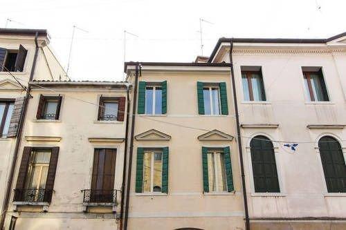 19 Borgo Cavour - фото 23