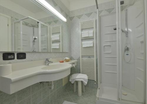 Hotel Al Giardino - фото 5
