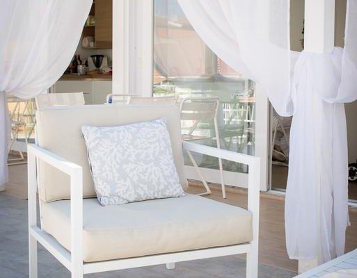 Gioia Resort - фото 1
