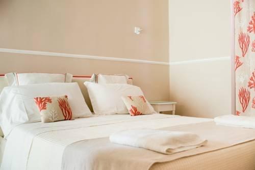 Gioia Resort - фото 2