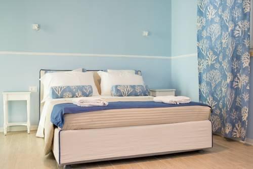 Gioia Resort - фото 3
